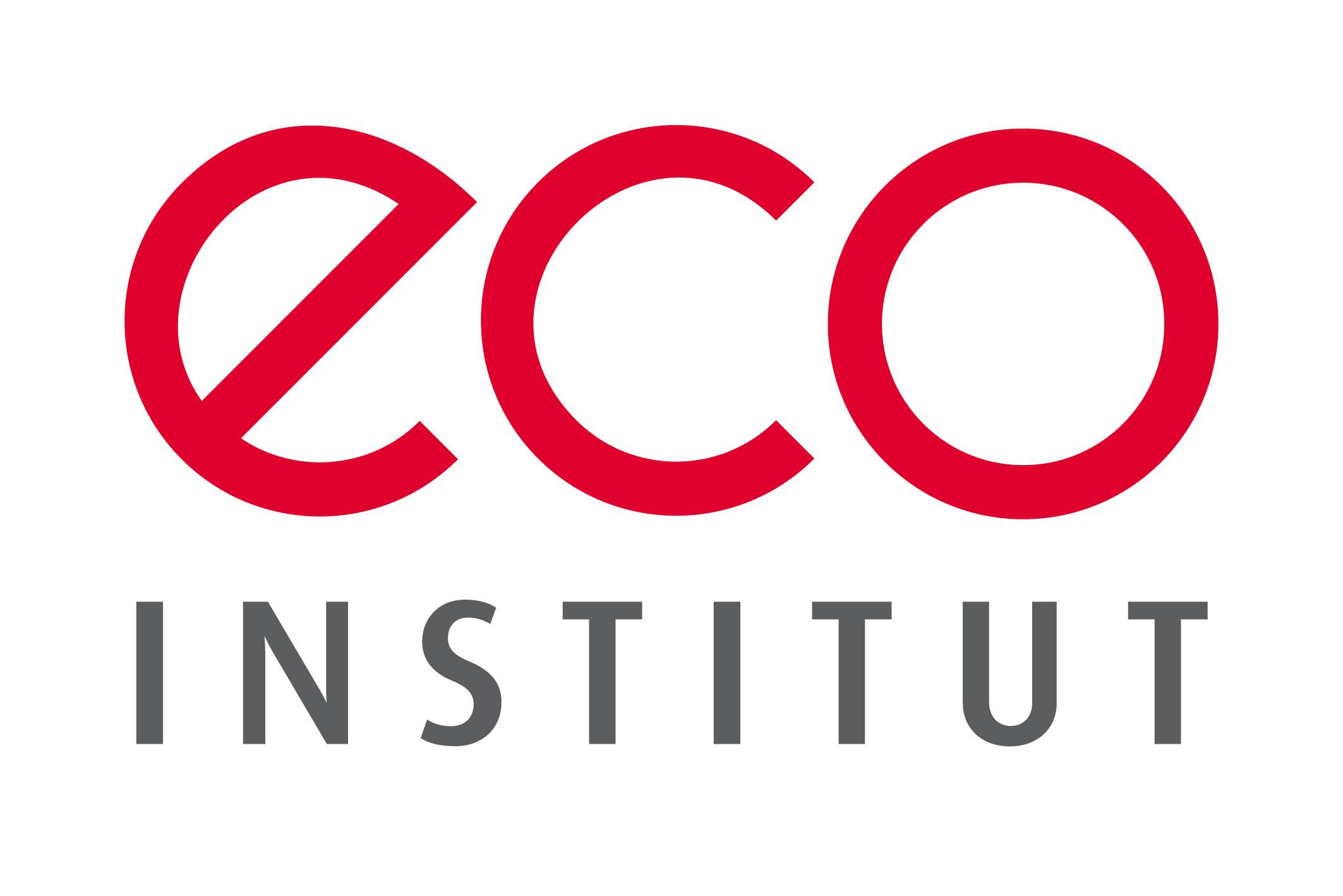 eco-INSTITUT_Logo